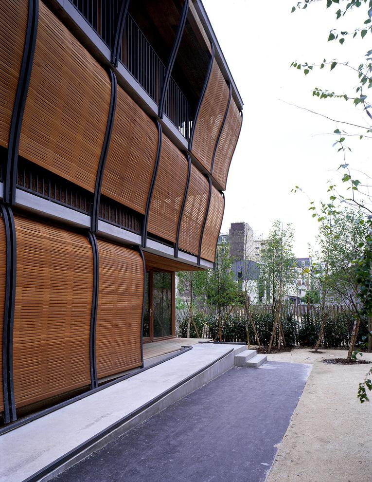 the-tree-mag_rue-des-suisses-apartment-buildings-by-herzog-de-meuron_50.jpeg