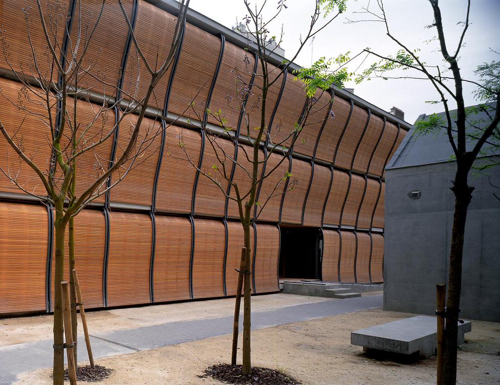 the-tree-mag_rue-des-suisses-apartment-buildings-by-herzog-de-meuron_70.jpeg