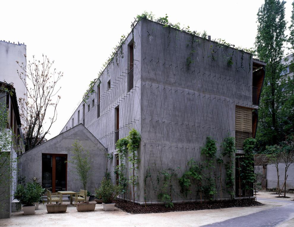 the-tree-mag_rue-des-suisses-apartment-buildings-by-herzog-de-meuron_80.jpeg