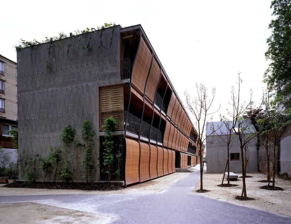 the-tree-mag_rue-des-suisses-apartment-buildings-by-herzog-de-meuron_90.jpeg