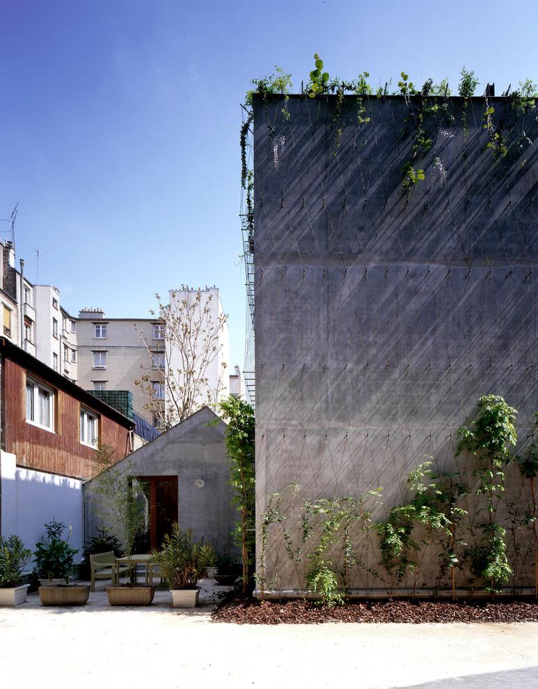 the-tree-mag_rue-des-suisses-apartment-buildings-by-herzog-de-meuron_110.jpeg