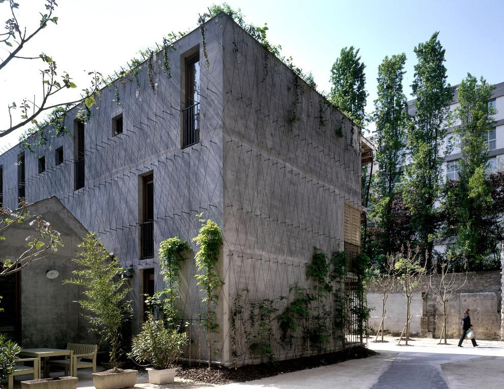the-tree-mag_rue-des-suisses-apartment-buildings-by-herzog-de-meuron_100.jpeg