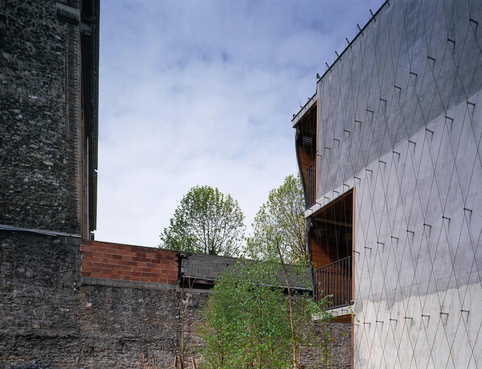 the-tree-mag_rue-des-suisses-apartment-buildings-by-herzog-de-meuron_120.jpeg