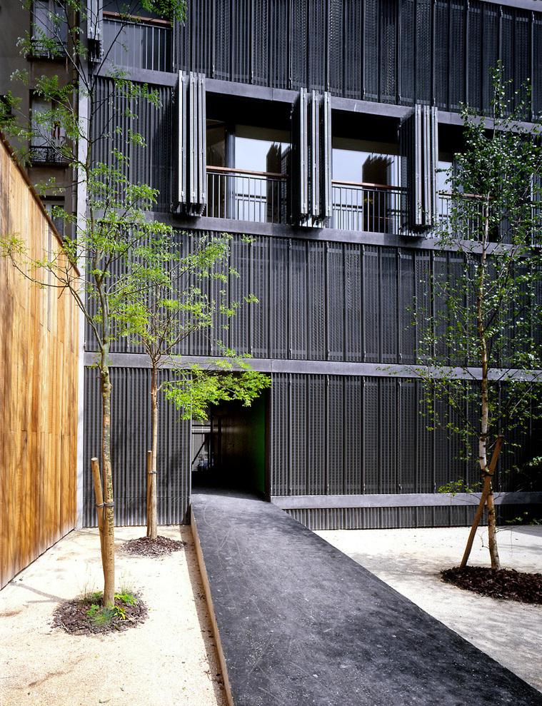 the-tree-mag_rue-des-suisses-apartment-buildings-by-herzog-de-meuron_130.jpeg