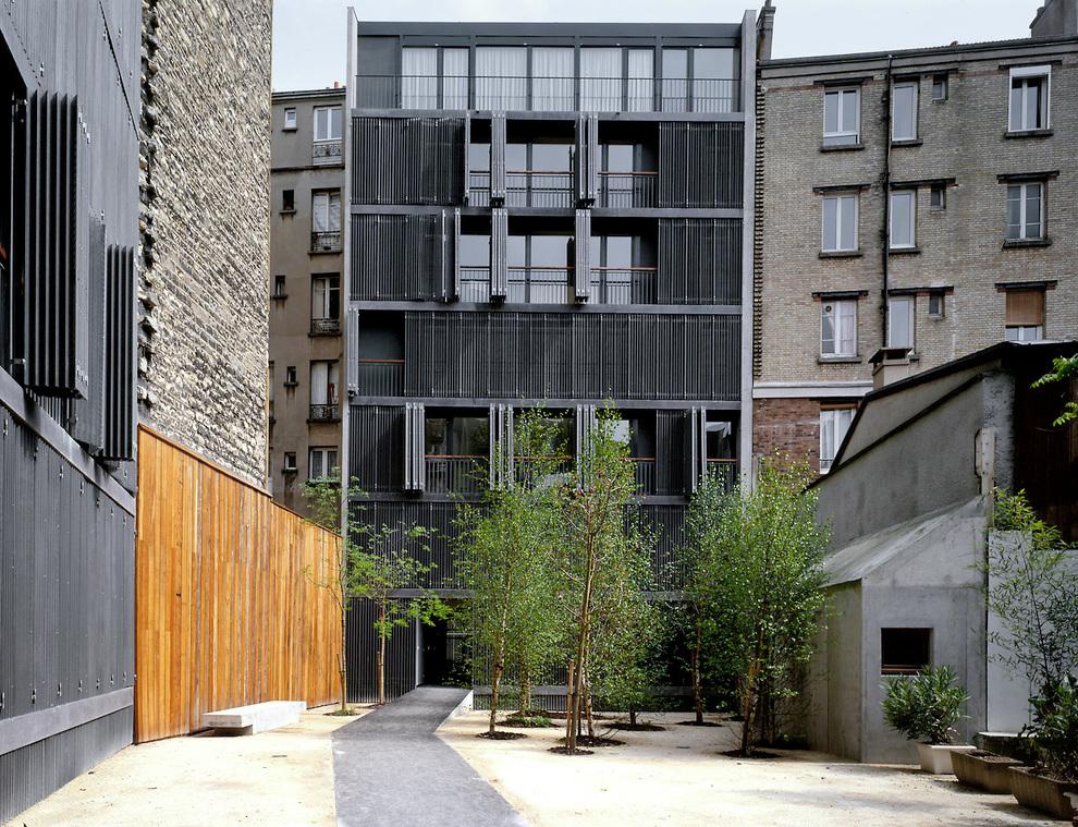 the-tree-mag_rue-des-suisses-apartment-buildings-by-herzog-de-meuron_140.jpeg