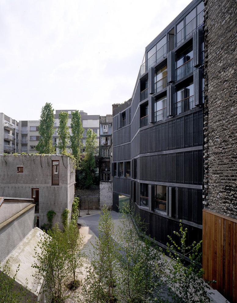 the-tree-mag_rue-des-suisses-apartment-buildings-by-herzog-de-meuron_150.jpeg