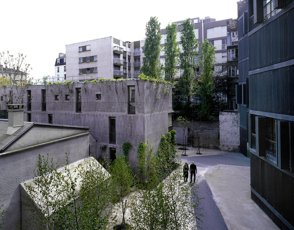 the-tree-mag_rue-des-suisses-apartment-buildings-by-herzog-de-meuron_160.jpeg