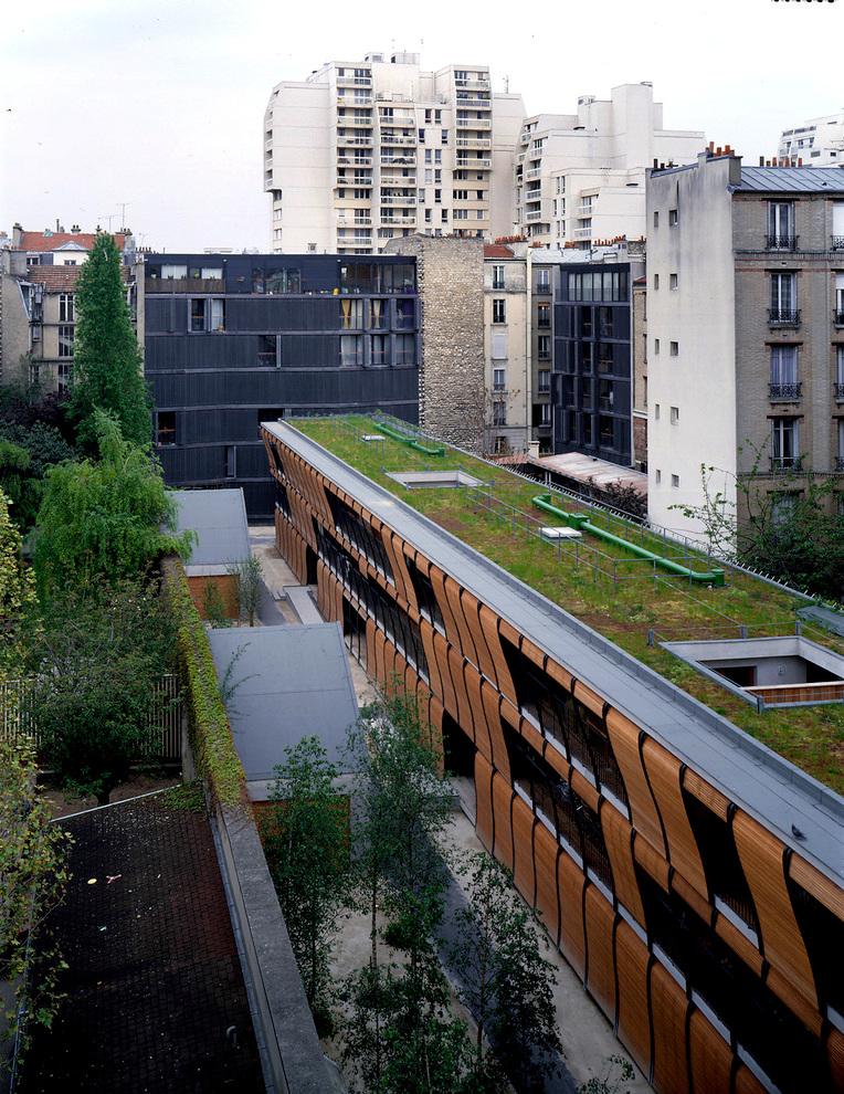 the-tree-mag_rue-des-suisses-apartment-buildings-by-herzog-de-meuron_170.jpeg