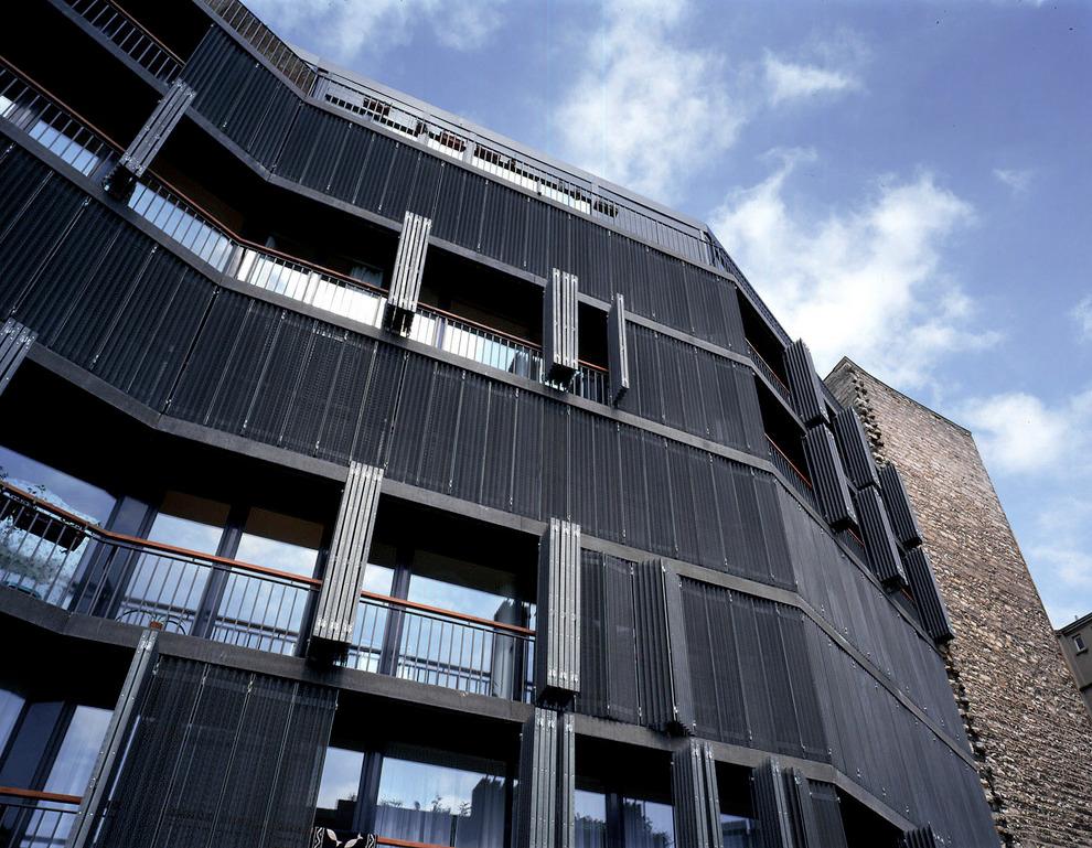 the-tree-mag_rue-des-suisses-apartment-buildings-by-herzog-de-meuron_200.jpeg