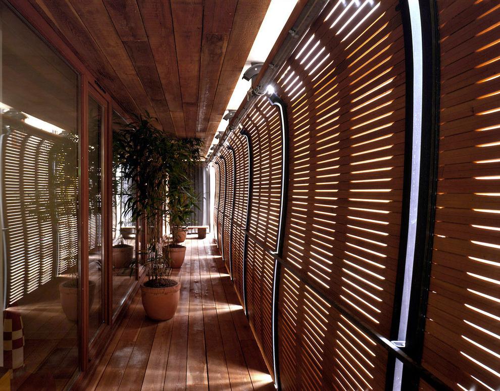 the-tree-mag_rue-des-suisses-apartment-buildings-by-herzog-de-meuron_190.jpeg