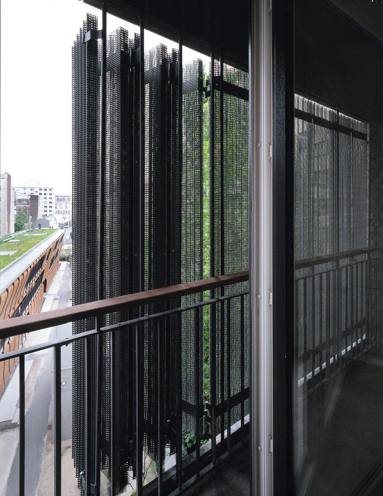 the-tree-mag_rue-des-suisses-apartment-buildings-by-herzog-de-meuron_210.jpeg