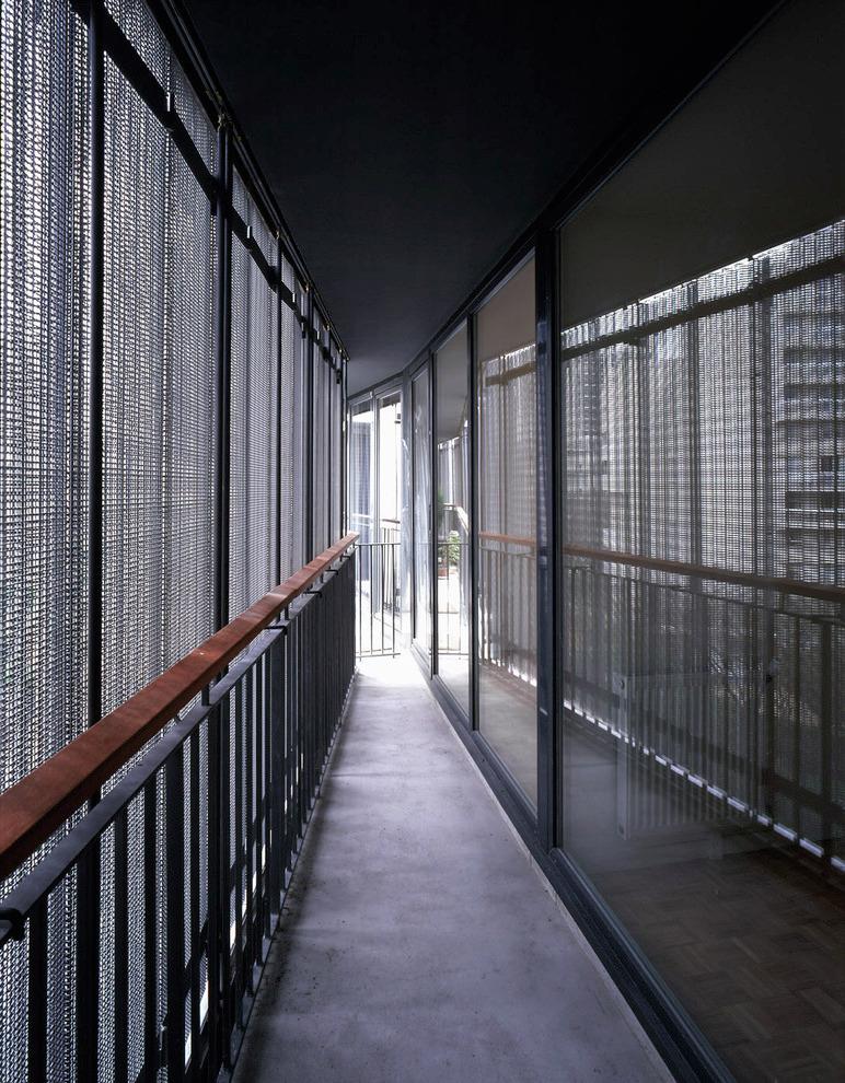 the-tree-mag_rue-des-suisses-apartment-buildings-by-herzog-de-meuron_220.jpeg