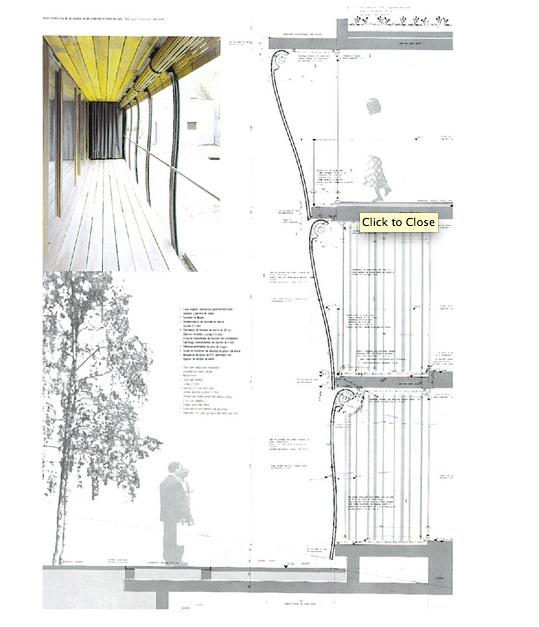 the-tree-mag_rue-des-suisses-apartment-buildings-by-herzog-de-meuron_260.jpg