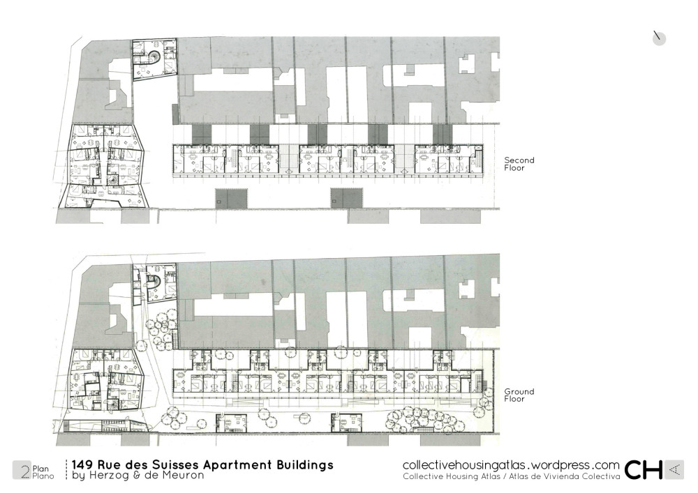 the-tree-mag_rue-des-suisses-apartment-buildings-by-herzog-de-meuron_250.jpg