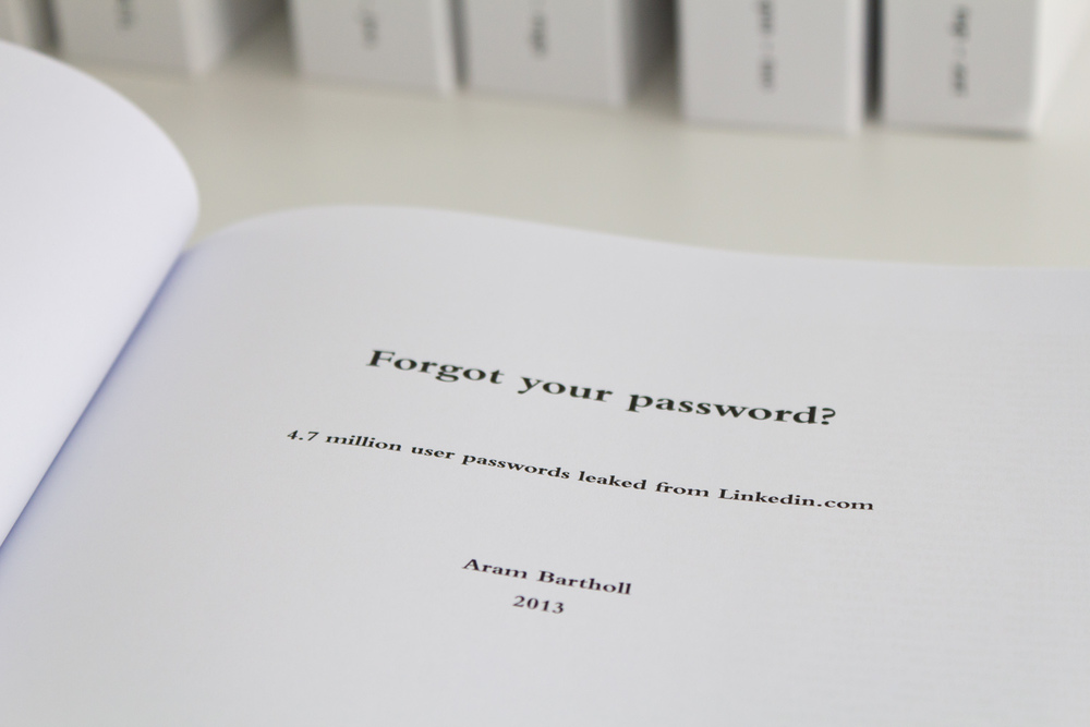 the-tree-mag_forgot-your-password-by-aram-bartholl_20.jpg