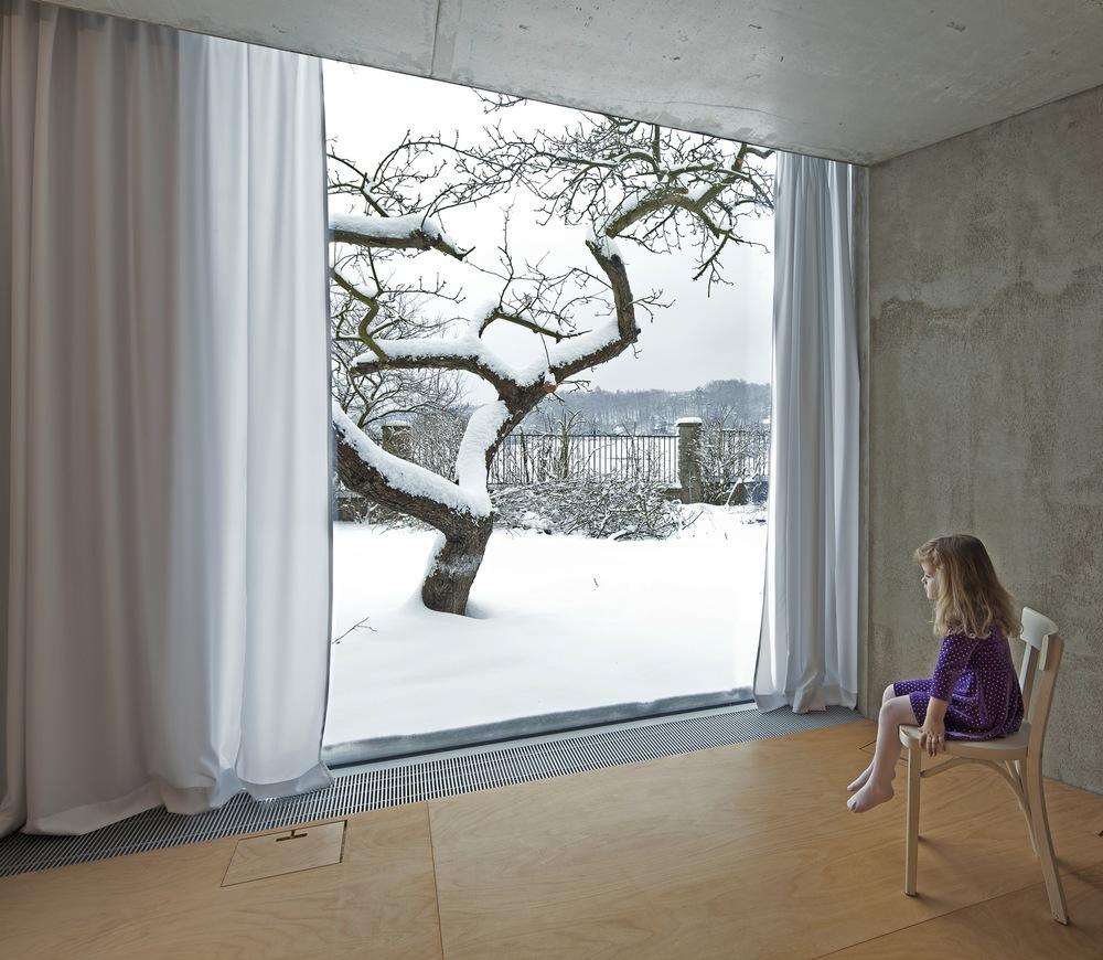 the-tree-mag_chameleon-house-by-petr-hjek-architekti_40.jpg