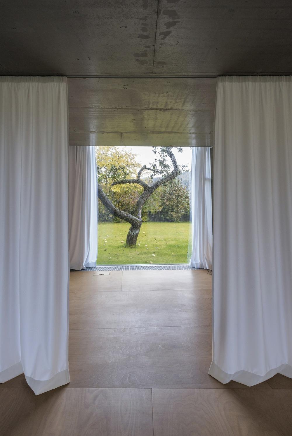 the-tree-mag_chameleon-house-by-petr-hjek-architekti_50.jpg