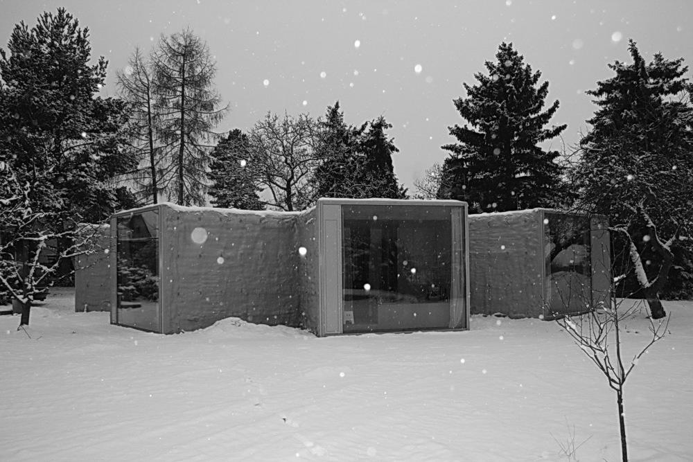 the-tree-mag_chameleon-house-by-petr-hjek-architekti_90.jpg