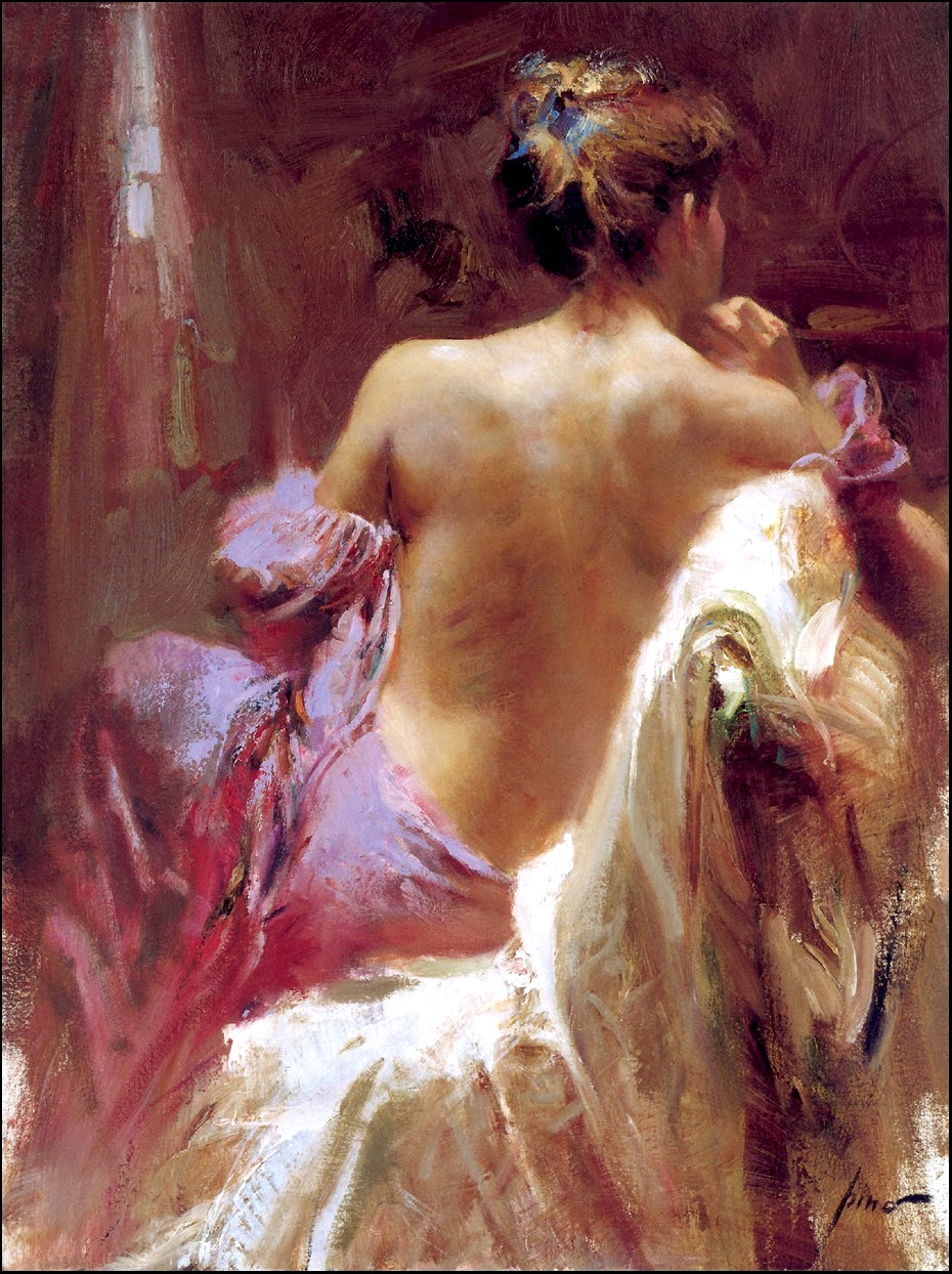 the-tree-mag_pino-daeni_30.jpg
