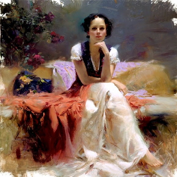 the-tree-mag_pino-daeni_130.jpg