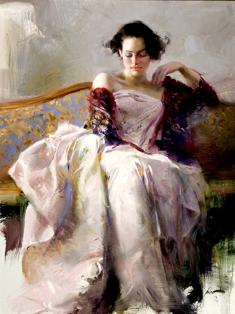 the-tree-mag_pino-daeni_150.jpg