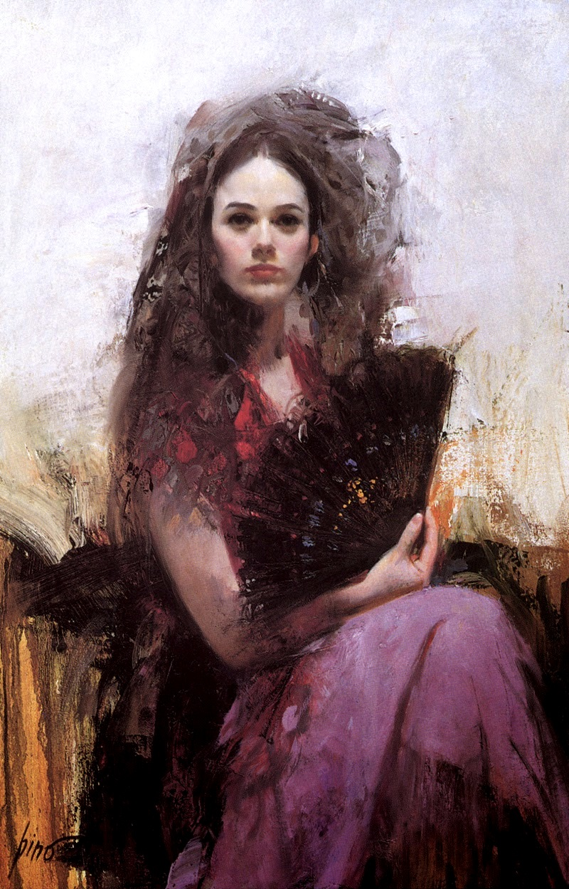 the-tree-mag_pino-daeni_190.jpg
