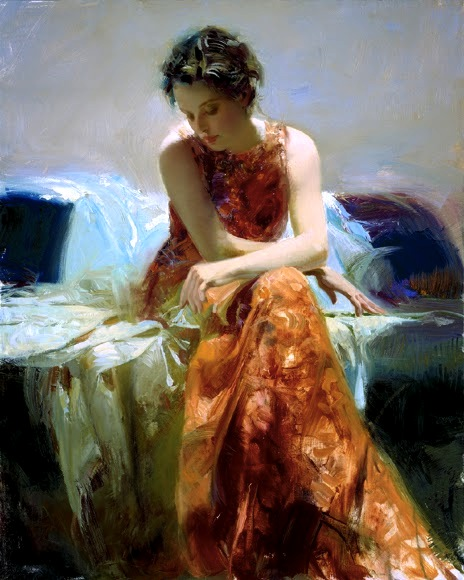 the-tree-mag_pino-daeni_240.jpg