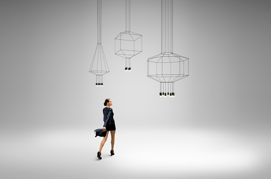the-tree-mag_wireflow-for-vibia-by-arik-levy_10.jpg