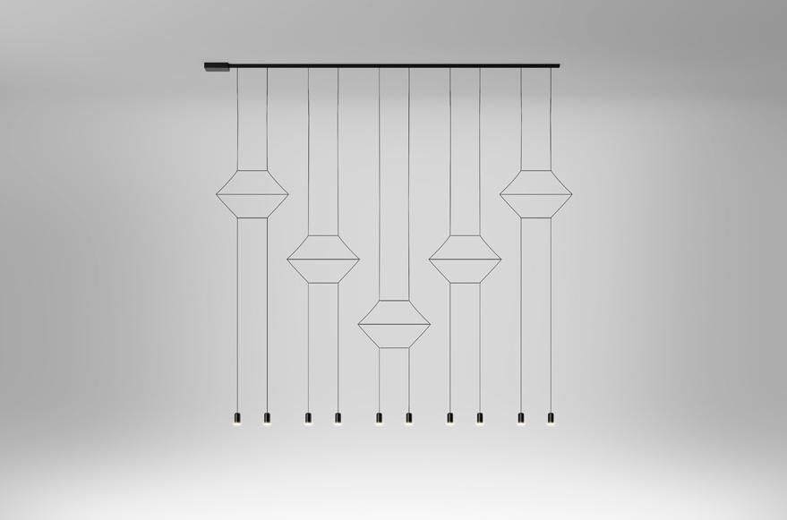 the-tree-mag_wireflow-for-vibia-by-arik-levy_60.jpg