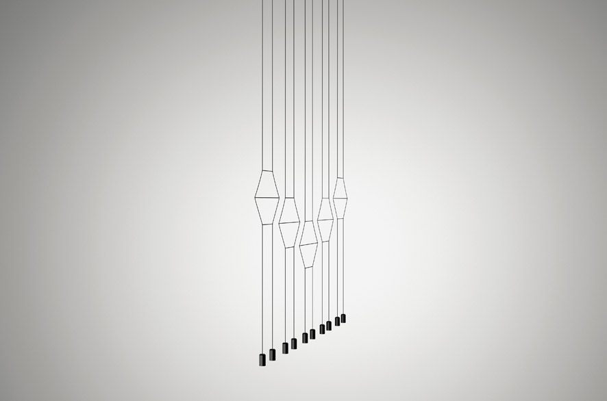 the-tree-mag_wireflow-for-vibia-by-arik-levy_70.jpg