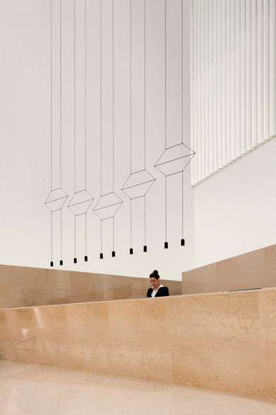 the-tree-mag_wireflow-for-vibia-by-arik-levy_80.jpg