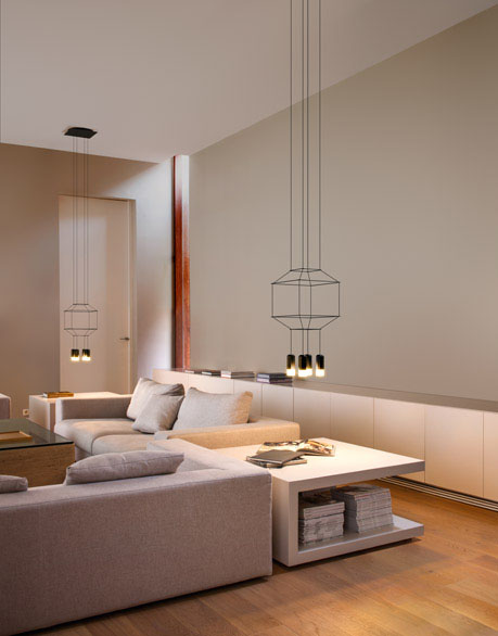 the-tree-mag_wireflow-for-vibia-by-arik-levy_100.jpg