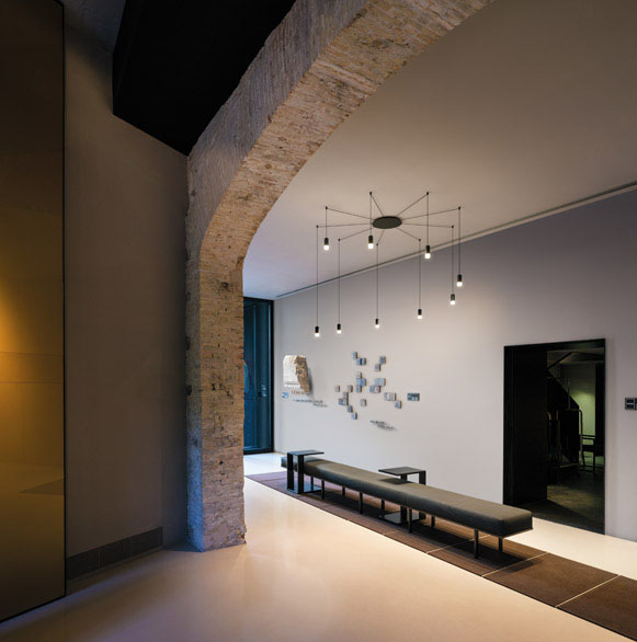 the-tree-mag_wireflow-for-vibia-by-arik-levy_110.jpg