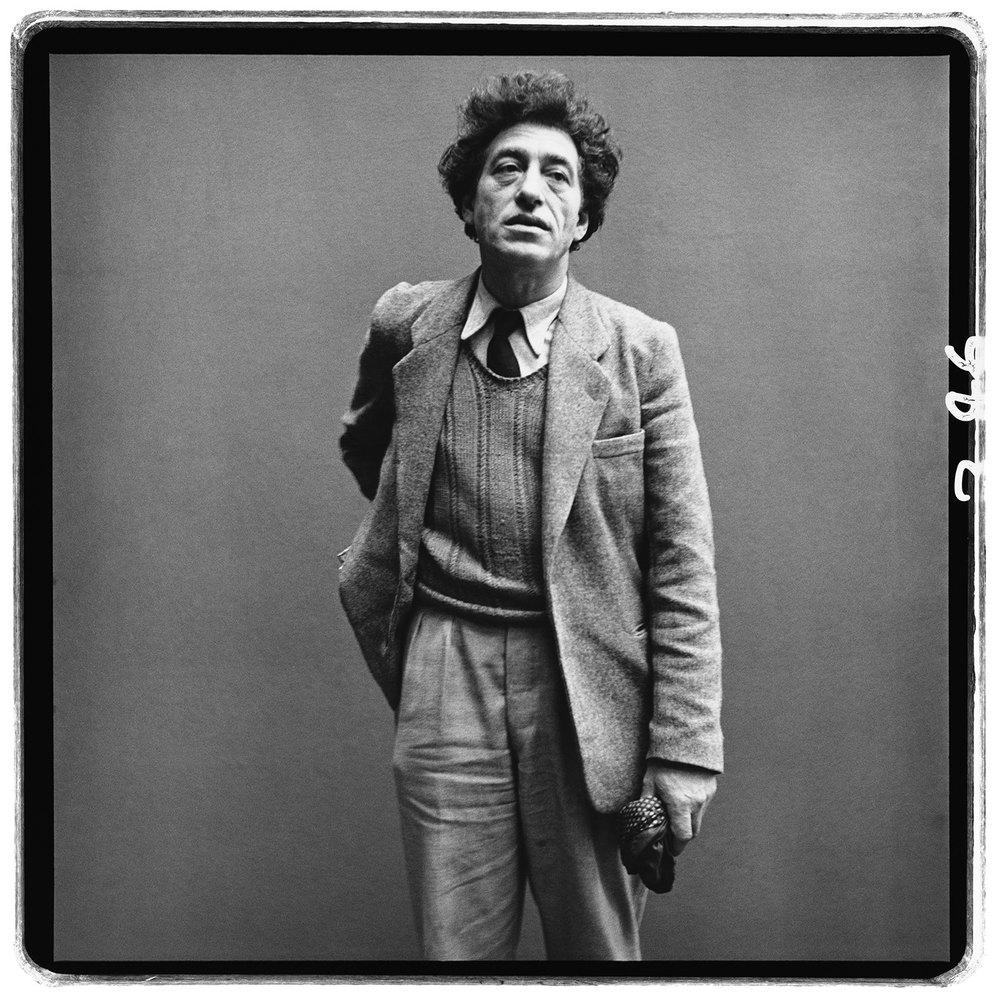 Alberto-Giacometti,-sculptor,-Paris,-March-6,-1958.jpg