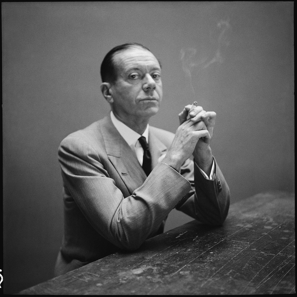 Cole-Porter,-composer,-New-York,-1950.jpg