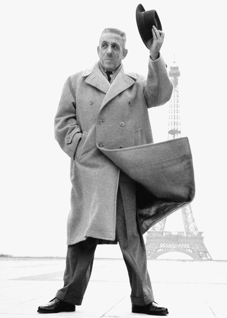Francois-Poulenc,-composer,-Paris,-1959.jpg