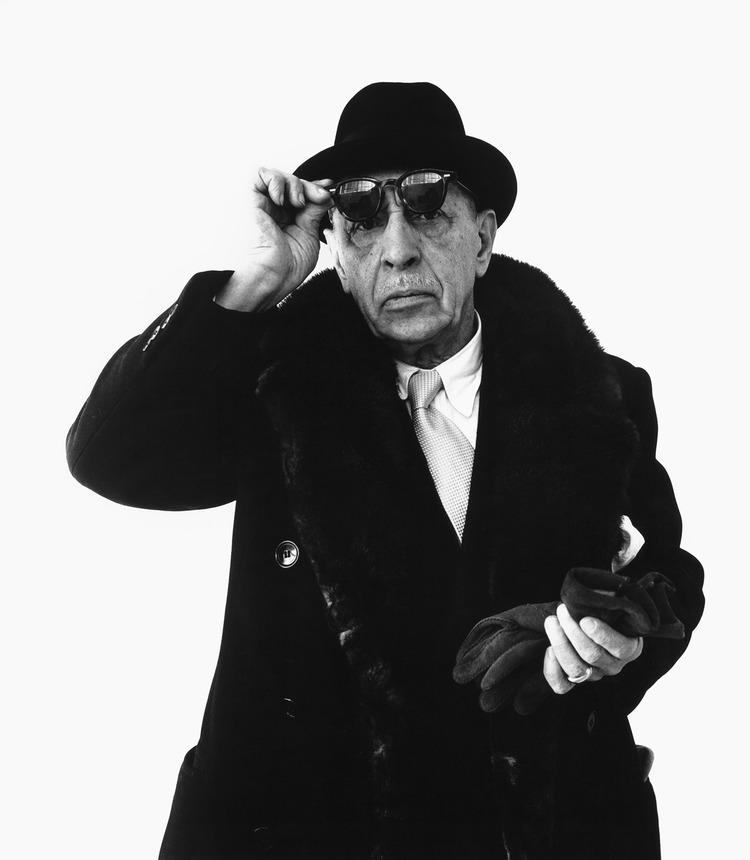 Igor-Stravinsky,-Composer,-January-8,-1959,-New-York-City.jpg