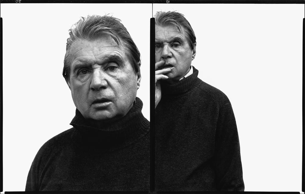 Francis Bacon, artist, Paris, April 11, 1979 105.12-10.jpg