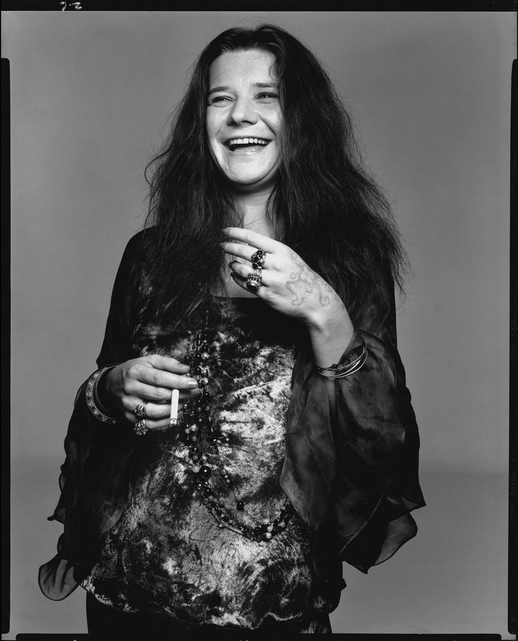 Janis Joplin__singer, Port Arthur, Texas, 1969.cc1.jpg