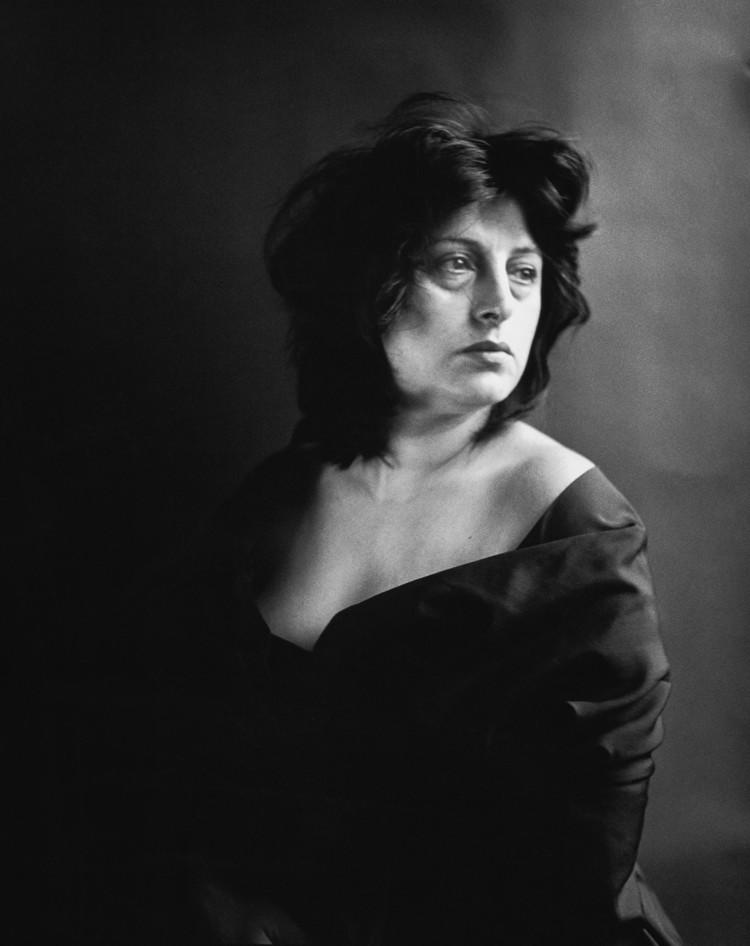 Magnani 1953.jpg