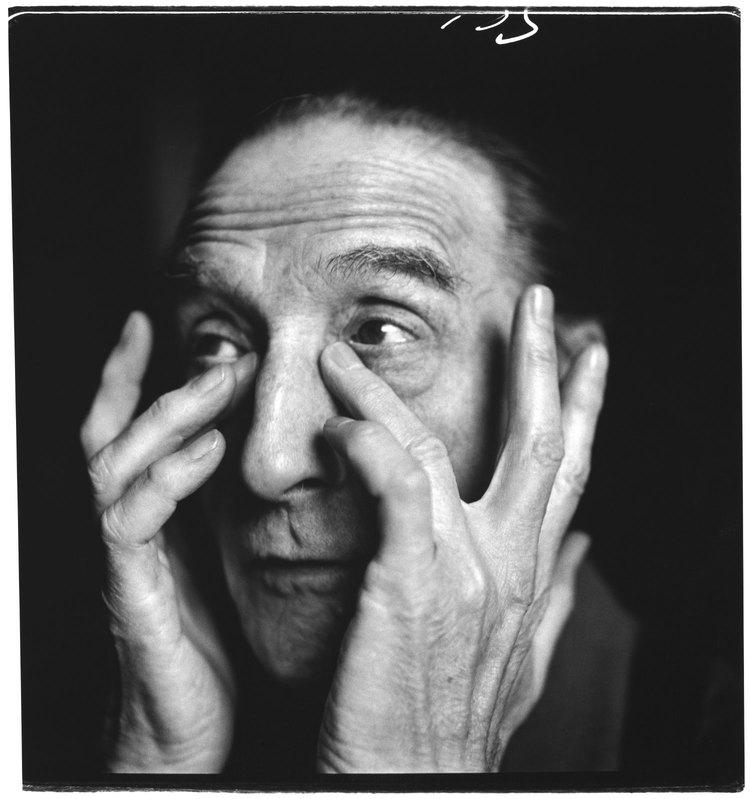 Marcel-Duchamp,-artist,-New-York,-January-31,-1958-94.61-3-SIl(BH).jpg