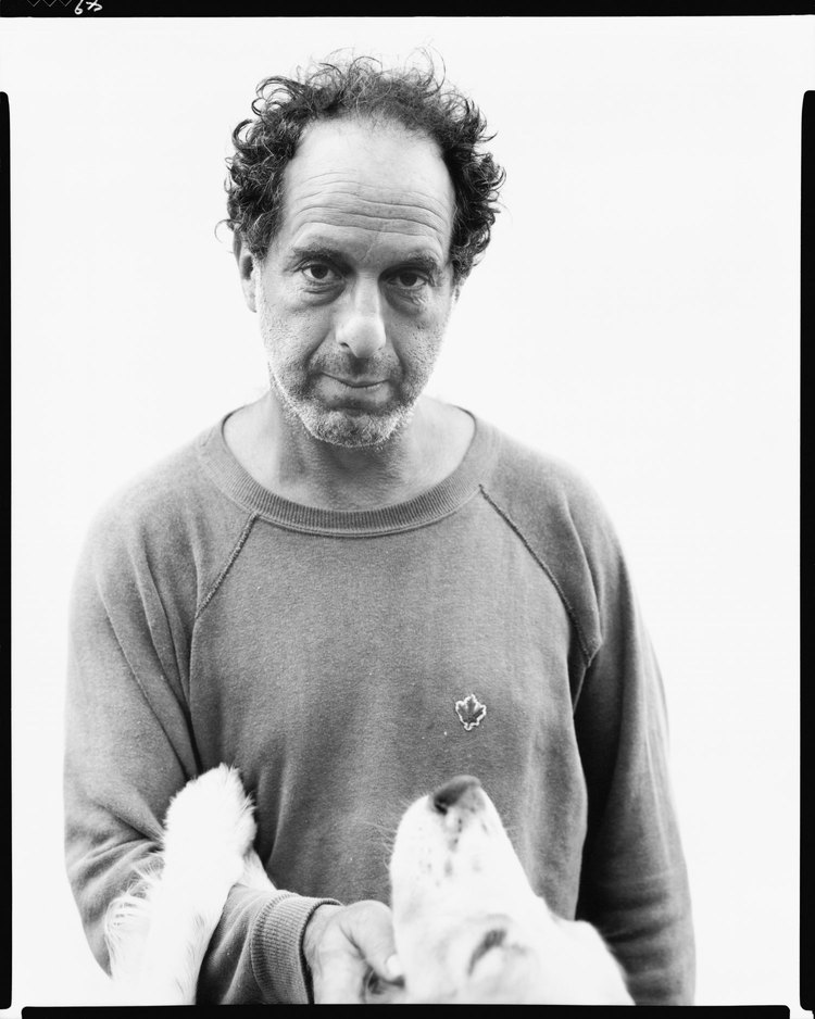 Robert-Frank,-photographer,-Mabou-Mines,-Nova-Scotia,-July-17,-1975-.jpg