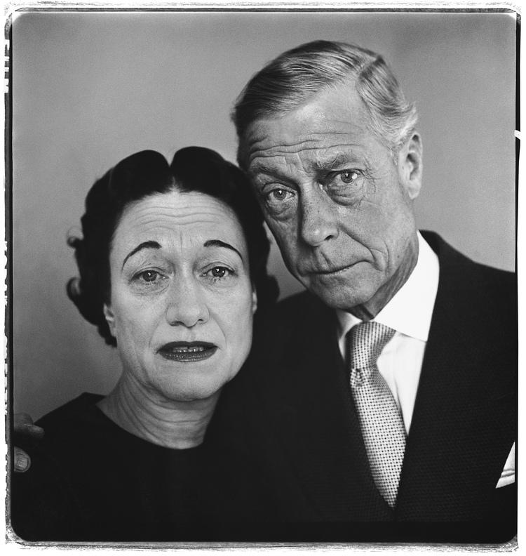 the duke and duchess of windsor 1957.jpg