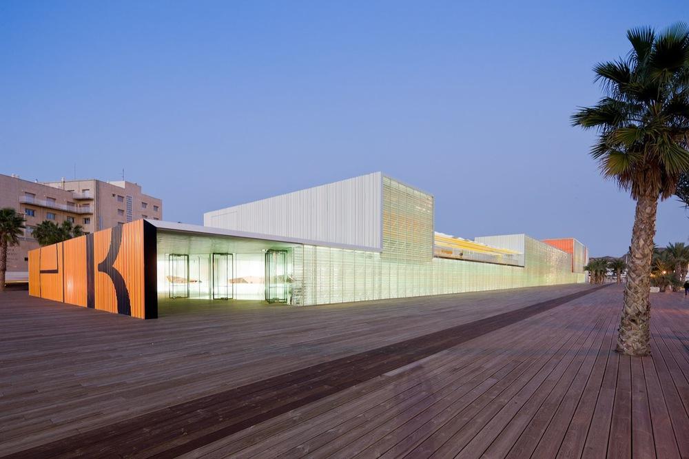 the-tree-mag_el-batel-auditorium-by-selgas-cano_10.jpg