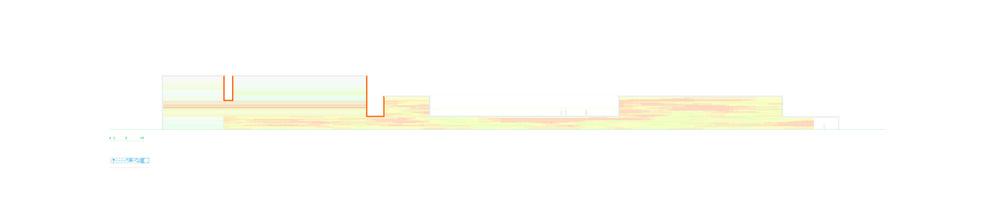 the-tree-mag_el-batel-auditorium-by-selgas-cano_150.jpg