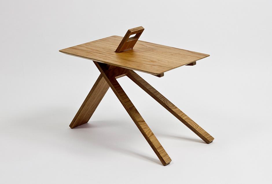 the-tree-mag_tripod-wood-side-table-by-noon-studio_20.jpg