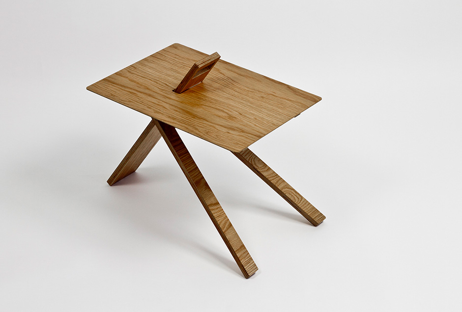 the-tree-mag_tripod-wood-side-table-by-noon-studio_30.jpg