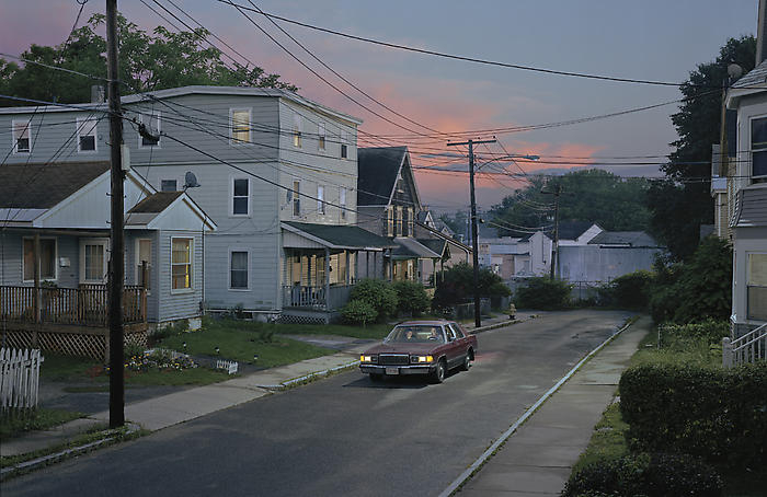 the-tree-mag_gregory-crewdson_20.jpg