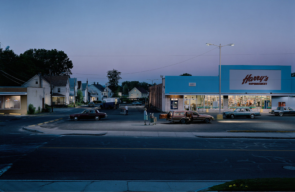 the-tree-mag_gregory-crewdson_10.jpg