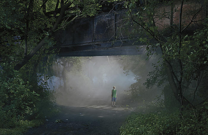 the-tree-mag_gregory-crewdson_30.jpg